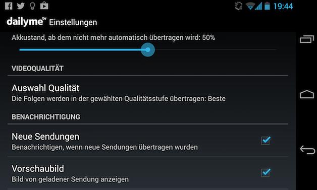 Screenshot 2013 10 28 19 44 21