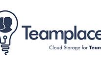 Teamplace: Gemeinsam produktiv