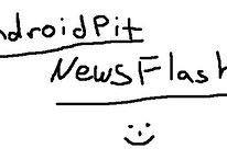 1. NewsFlash - Kleine Meldungen ganz Groß