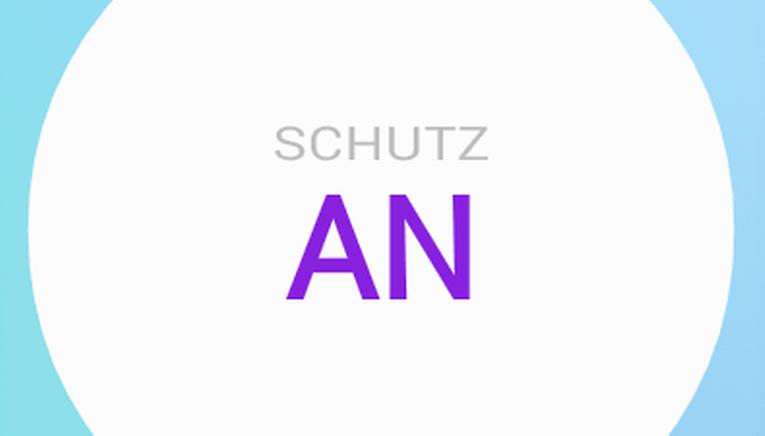 F-Secure Freedome VPN: Ein sicherer Tunnel