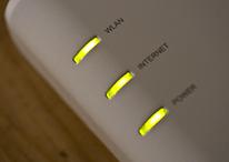 Wifi Analyzer : comment optimiser votre connexion WiFi