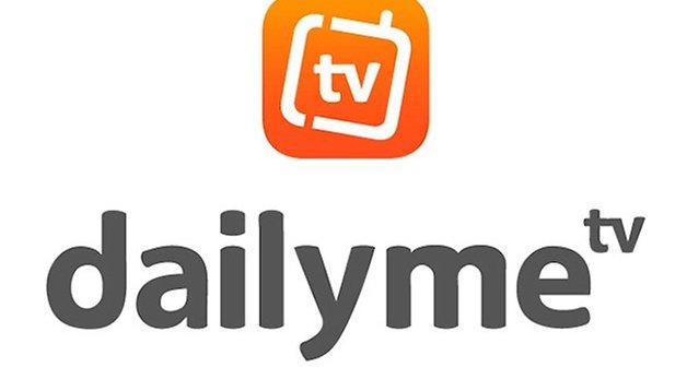 dailyme TV, Serien & Fernsehen: Moderne Unterhaltung