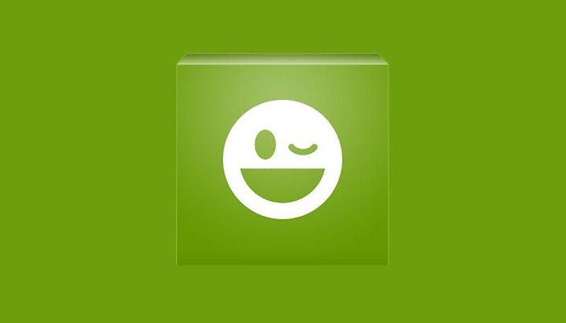 LolReader: Ein Konsumfenster