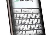 Swiftkey jetzt als Beta erhältlich - Auch Deutsch verfügbar