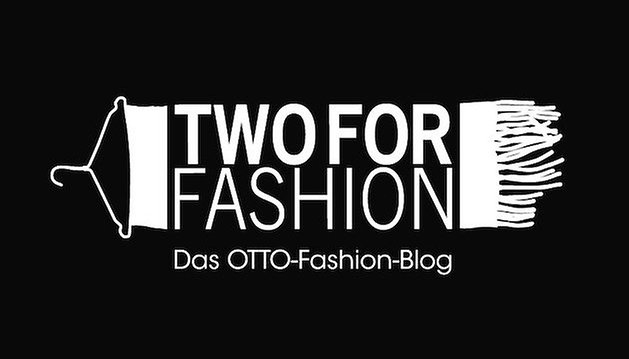Two for Fashion: Aktuelle Trends entdecken