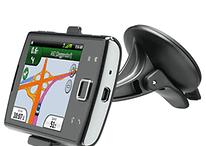 nüvifone™ A50: Neue Software Version auf Android 2.1 verfügbar (O2 Deutschland)
