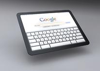 Google und Verizon Wireless basteln an einem iPad-Killer mit Android