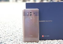 Mate 10 Pro : Huawei est-il en mesure d'affronter Samsung et ses rivaux ?