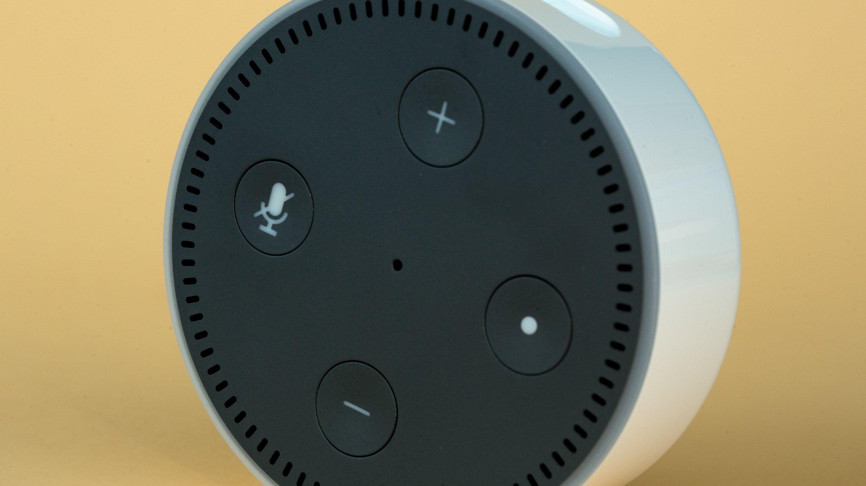 amazon und google echo und home sollen telefon funktionen. Black Bedroom Furniture Sets. Home Design Ideas