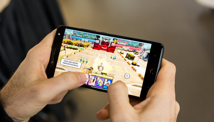 Poll: What do you think was the best mobile game of 2019?