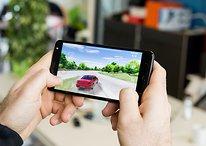 Descobertas da semana: 5 apps e jogos que você precisa conhecer