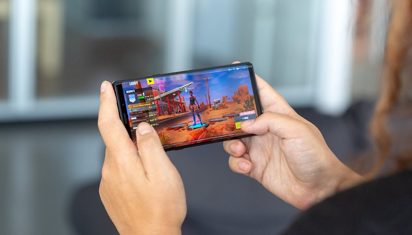 Fortnite Mobile: tips and tricks for the victory royale