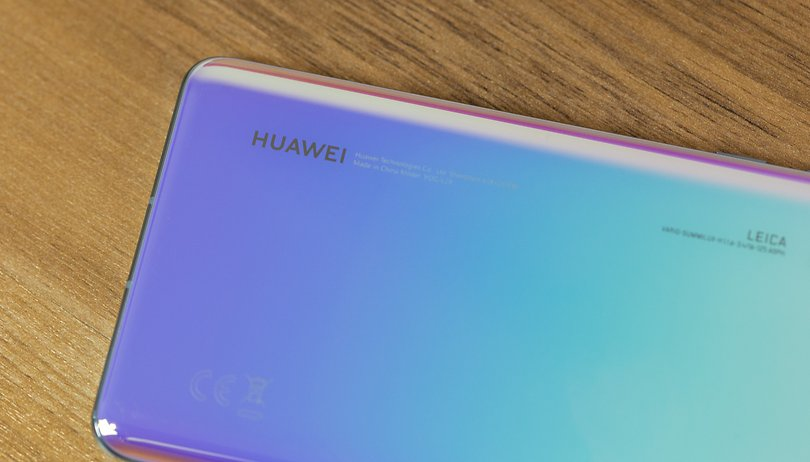 Huawei braces for damage in the billions of dollars