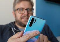 Análisis Huawei P30 Pro: mucho más que la mejor cámara