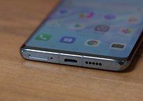 Que palhaçada! Huawei é proibida de usar cartões microSD em seus aparelhos