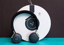 Libratone Q Adapt wireless on-ear recensione: lontane dalla perfezione