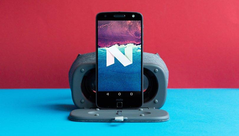 Google Daydream allarga la famiglia: è questo il futuro del mobile?