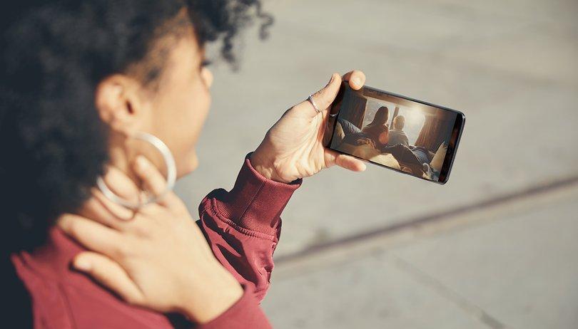 Il OnePlus 5T vi ha già conquistati (ma non tutti)
