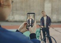 OnePlus 5T chegou com suas câmeras duplas e tela infinita