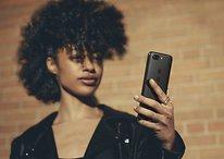 OnePlus 5T è ufficiale: display senza bordi e prezzo invariato