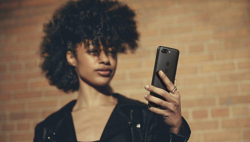 Le OnePlus 5 est enfin officiel : un smartphone très haut de gamme et borderless