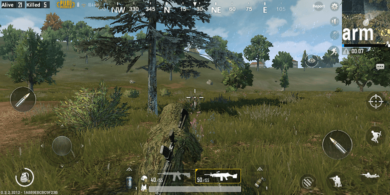 Tencent replaces PUBG in China with 'patriotic' clone to