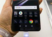 Huawei Mate 10 Porsche Design : le smartphone plus cher que l'iPhone X
