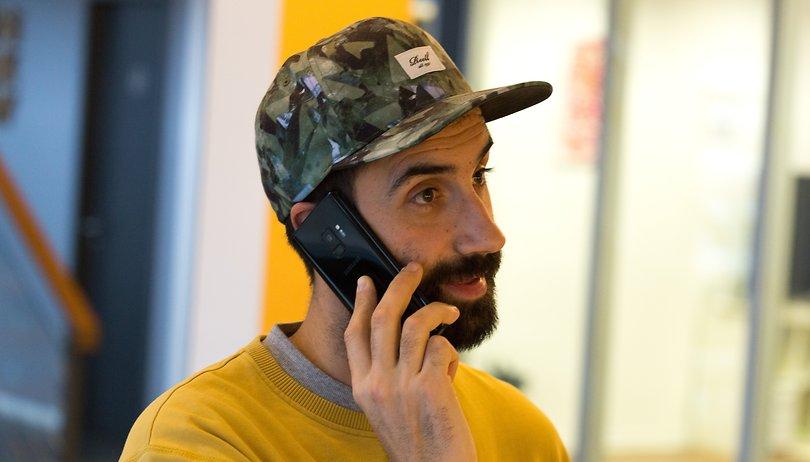 Cómo reconocer quién te está llamando por el sonido del smartphone
