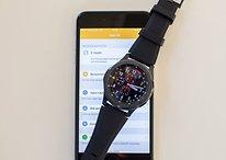 Samsung macht Gear Fit2, Gear S2 und Gear S3 für iOS fit