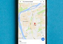 New Google Maps feature wants to educate you about ride sharing