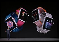 Instagram is just the latest app to ditch the Apple Watch