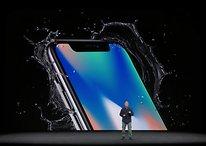 iPhone X: così Apple festeggia il 10° anniversario dell'iPhone