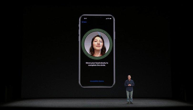 Neues iPad Pro 2018: Apple macht's wie beim iPhone X