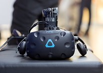 TPCast for HTC Vive: We try out the new Wireless VR solution