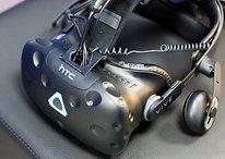 Pourquoi HTC sort-il un nouveau casque VR Vive ?