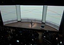 Google Pixel 2 e Pixel 2 XL ufficiali: Google mostra cosa sa fare