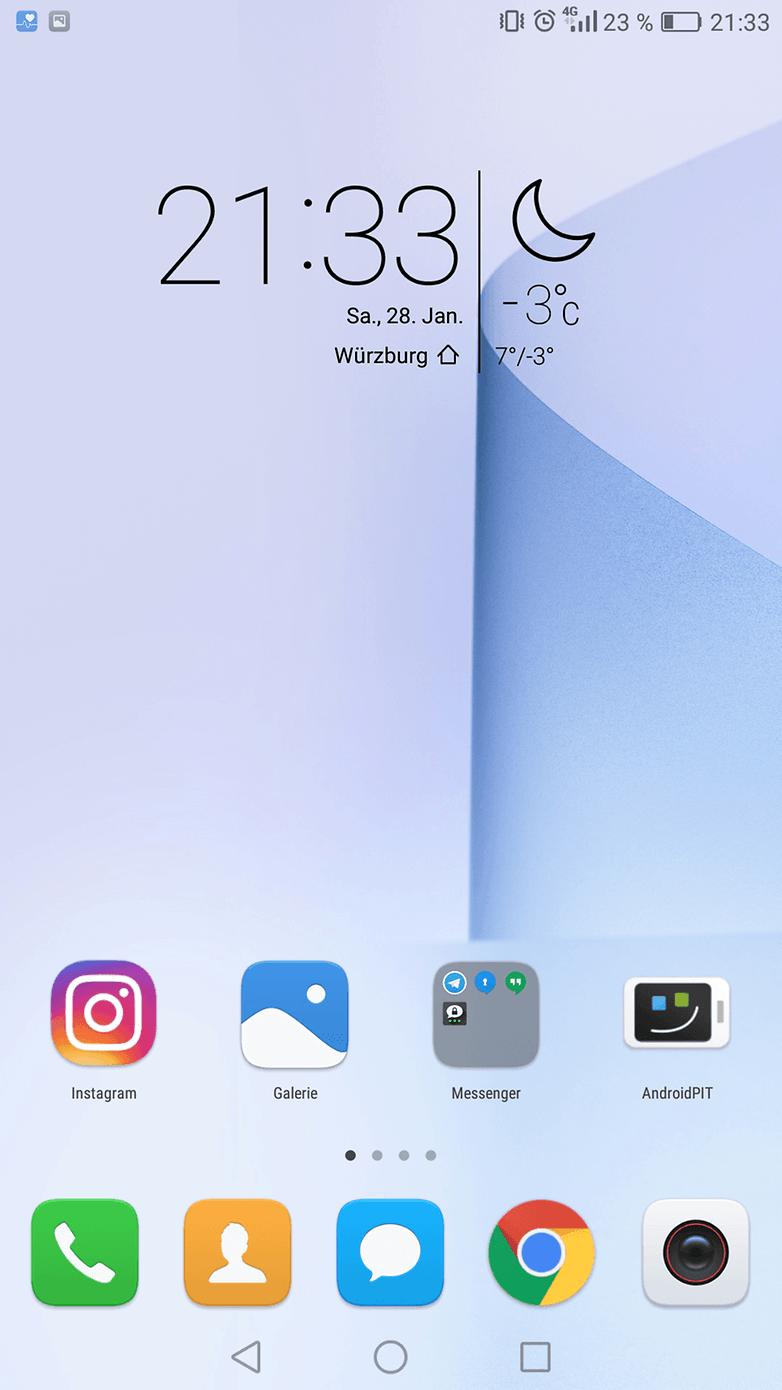ScreenshotBild5
