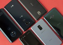 Refurbished smartphones: a complete buying guide