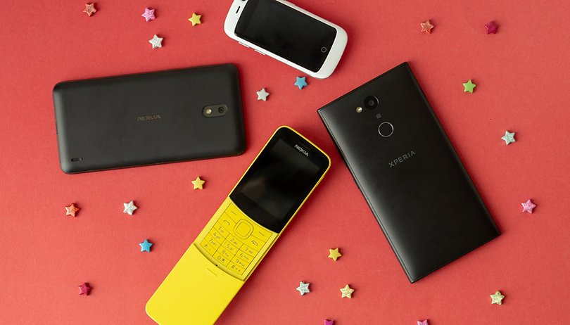 Selling your smartphone? Follow these essential steps | AndroidPIT