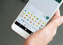 Estos son los nuevos emojis de Android Oreo