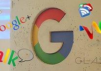 Google+, Hangouts und Google Glass: Google und seine gescheiterten Projekte
