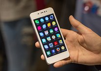 ¿Estrenas smartphone? Necesitas estas aplicaciones