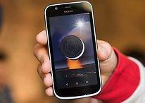 Android Go: la rivoluzione è iniziata
