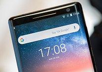 Sí, el nuevo Nokia puede competir con Samsung