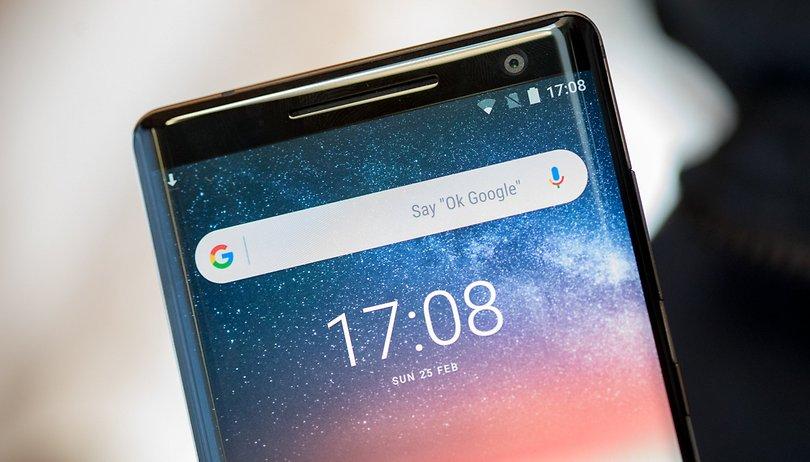 Oui, les nouveaux Nokia peuvent rivaliser avec Samsung