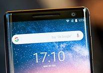 Hängt HMD Global Samsung mit dem Nokia 9 schon bei der IFA 2018 ab?
