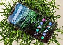 Prise en main du Asus ZenFone 5Z : un Snapdragon 845 plus accessible que la concurrence