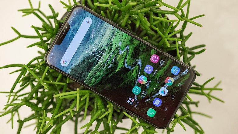 AndroidPIT asus zenfone 5 5z 8044