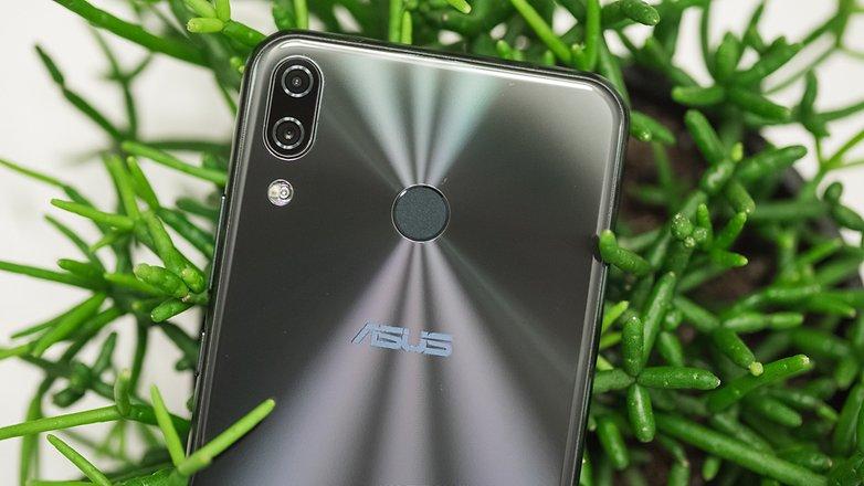 AndroidPIT asus zenfone 5 5z 8070