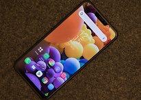 Android 10 beta com nova interface é lançado para série Zenfone 5